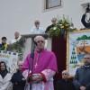 """San Giovanni Rotondo abbraccia """"Padre Franco"""""""
