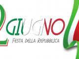 Festa della Repubblica… Festa degli Italiani