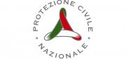 Al via il raduno nazionale della Protezione Civile