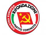 Amministrative 2019: anche Roberto Cappucci in corsa