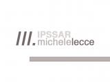 """All'I.P.S.S.A.R presentazione del libro """"Io mi dono"""""""
