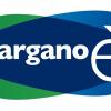 Quinta edizione Gargano è