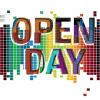 """Open Day all'I.S.I.S. """"L. Di Maggio"""""""
