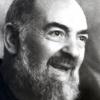 Ventennale della beatificazione di Padre Pio