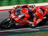 CIV Superbike: weekend sottotono per Michele Pirro