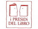 XV Festa dei Lettori