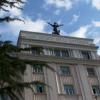 Casa Sollievo della Sofferenza: nominato il nuovo CdA