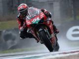 Michele Pirro raddoppia: dopo la MotoGP arriva il Mondiale Superbike