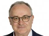 Michele Crisetti è il nuovo Sindaco di San Giovanni Rotondo