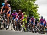 Giro d'Italia: disposizioni al traffico veicolare