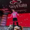 Grazie San Giovanni, grazie Giro d'Italia!