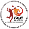 Volley Academy