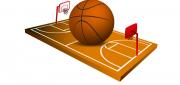 Summerbasket 2019