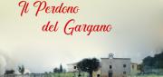 Il Perdono del Gargano