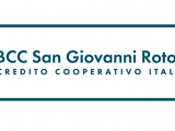 La BCC San Giovanni Rotondo rinnova la propria immagine