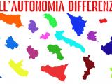 Un comitato locale per contrastare l'Autonomia Differenziata