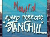Concluso il torneo 'Stanghill' 2019