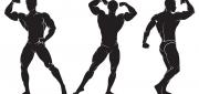 Bodybuilding: ottime performances per Biagio Gaggiano