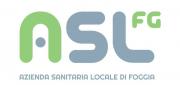 Apertura della nuova sede distrettuale della ASL
