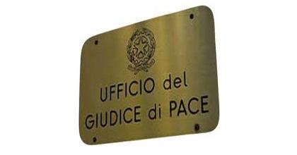 Nuovo Ufficio Giudice Di Pace : Tribuna libera: nomina per lavvocato cegliese francesca verola