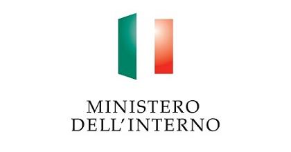 Elezioni politiche 2013 for Ministero interno r
