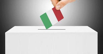 Corsa alla tessera elettorale: informazioni ed orari su Roma e Milano