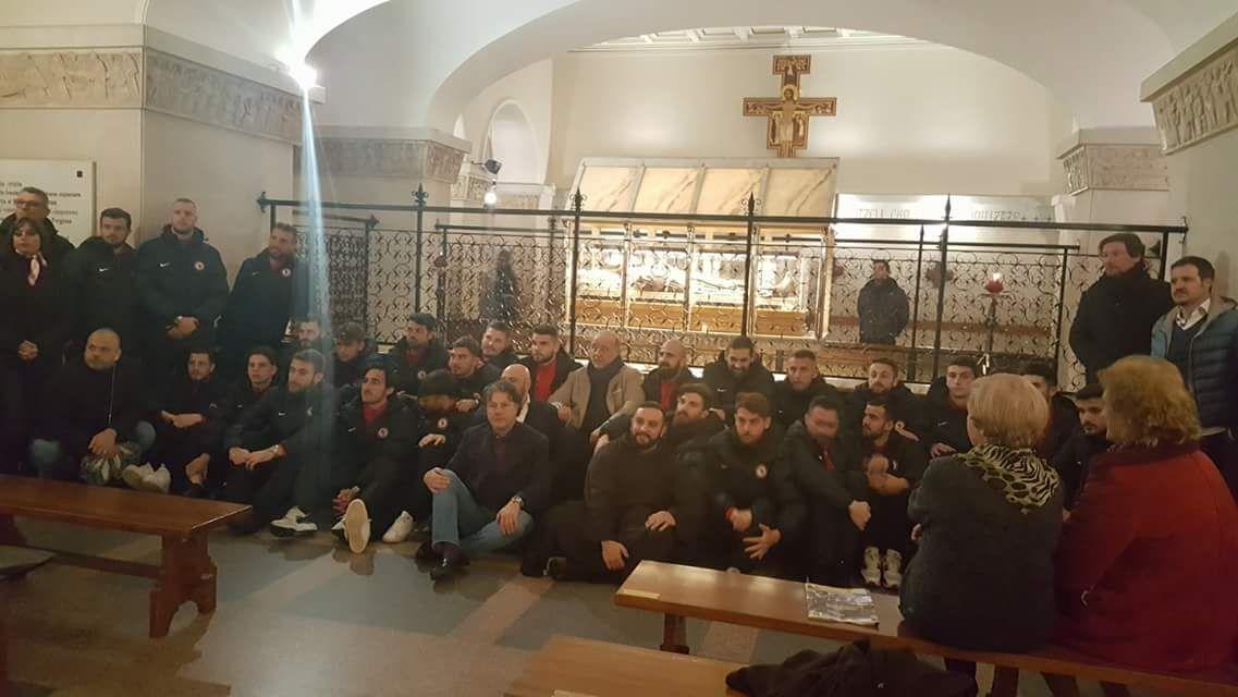 Venezia Calcio: